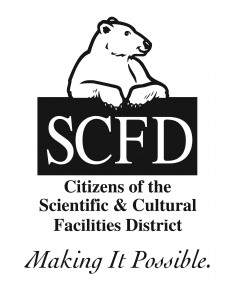 SCFD logo_Citizen Tag