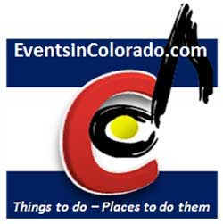 events in colorado