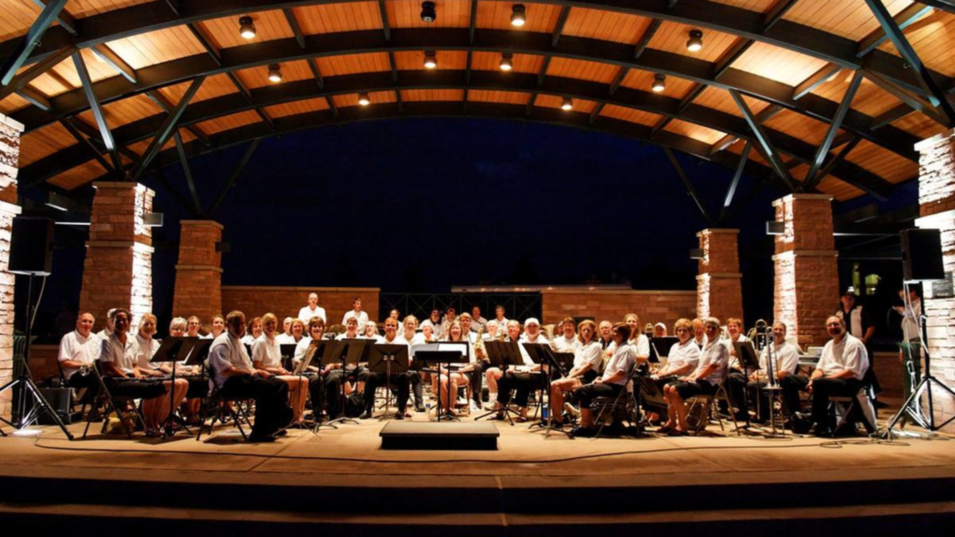 Highlands Ranch Concert Band